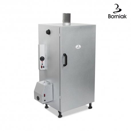 "Elektrinė rūkykla ""Borniak"" UW-150"