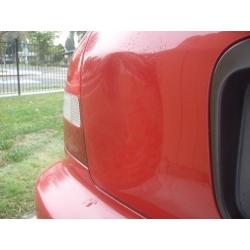 Automobilio kėbulo įlenkimų šalinimo įrankiai
