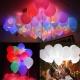LED balionų lemputės