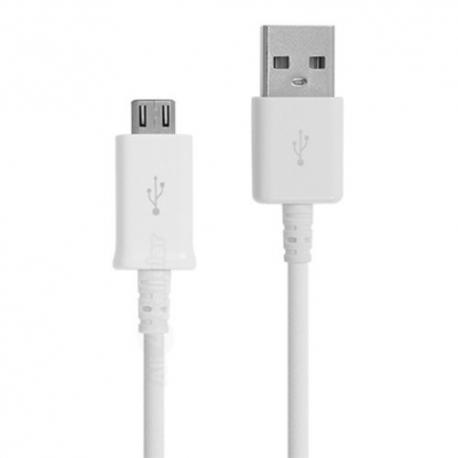 Micro USB laidas 1M