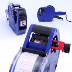 Markiratorius MX-5500 EOS (vienos eilutės)