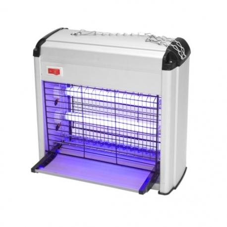 Insekticidinė UV Lempa nuo Vabzdžių 30 W