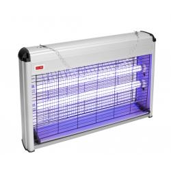 Insekticidinė UV Lempa nuo Vabzdžių 50 W