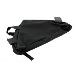 Dviračio krepšys 24,5 x 5 x 21cm
