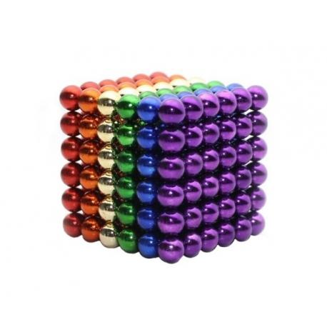 Žaidimas NeoKubas, 5mm (neocube)