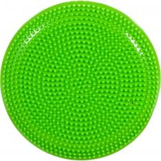 Masažinis diskas