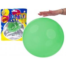 Pripučiamas balionas, kamuolys