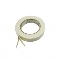 Dvipusė minkšta lipni juostelė 1.7mm x 4,5m