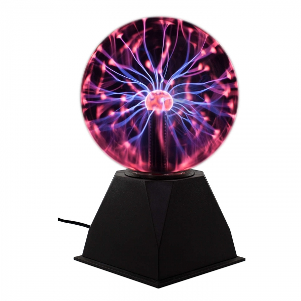 Plazmos Lempa 30 cm