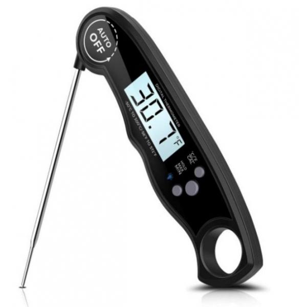 Elektroninis maisto termometras