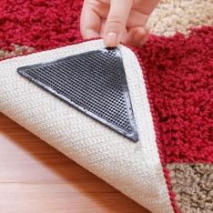 Silikoniniai kilimo laikikliai