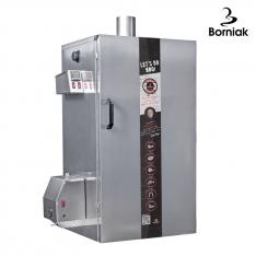 BBQ Rūkykla BBDS-150