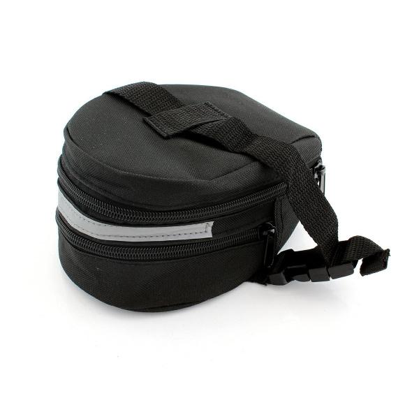 Dviračio krepšys XLINE