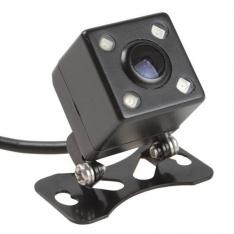 Galinio vaizdo kamera