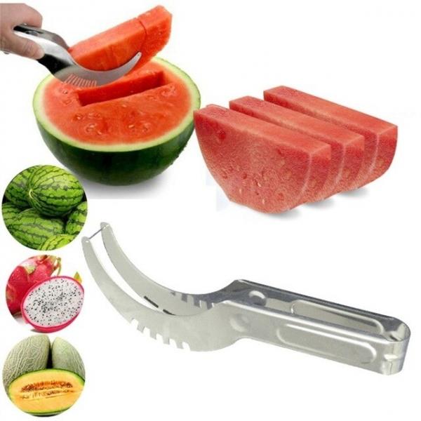 Arbūzo pjaustyklė Slice & Serve