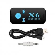 Siųstuvas Bluetooth 4.1 3.5mm AUX