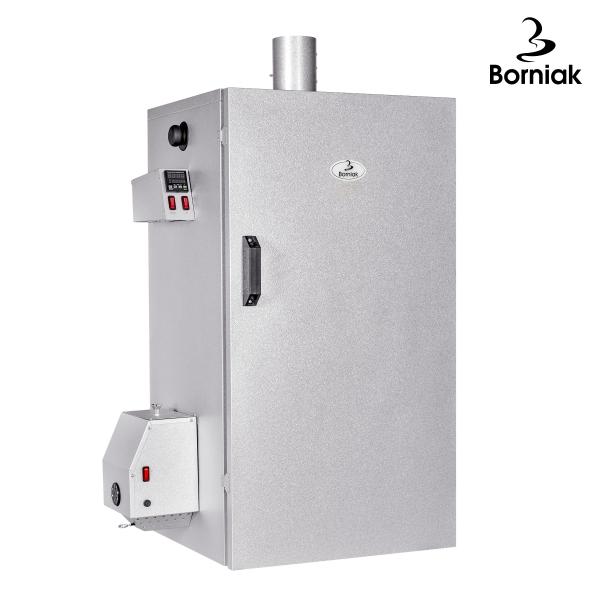 Rūkykla UWD-150