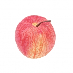Dirbtinis obuolys
