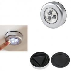 LED lemputė (lipni)