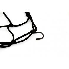 Tamprus tinklas su kabliukais
