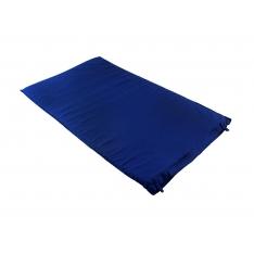Patogus akupresūros masažinis kilimėlis