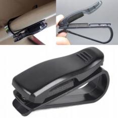Automobilinis akinių laikiklis
