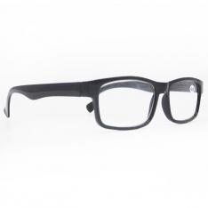 Skaitymo akiniai su dėklu