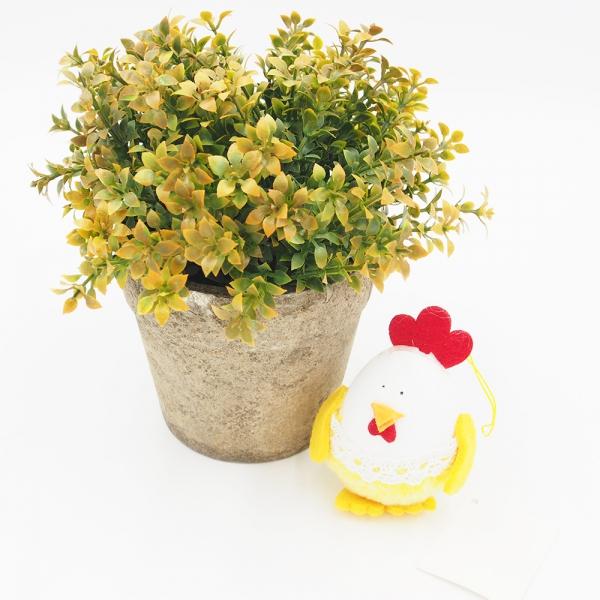 Velykinė dekoracija - kiaušinis