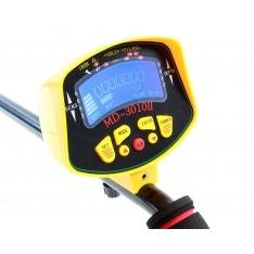 Metalo detektorius MD3010II