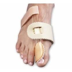 Kauliuką atstatančių įtvarų rinkinys abiejoms kojoms