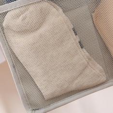 Kabinamas dėklas su kišenėmis (24 kišenės)