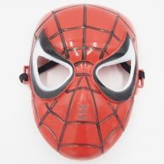 """Veido kaukė """"Spider-man"""""""