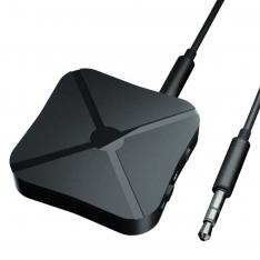 """""""Bluetooth"""" siųstuvas ir imtuvas"""