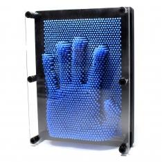 3D ADATĖLIŲ ŽAIDIMAS, PINART Apple