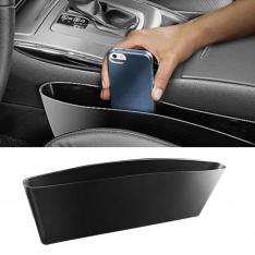 Plastikinė Automobilio Kišenė