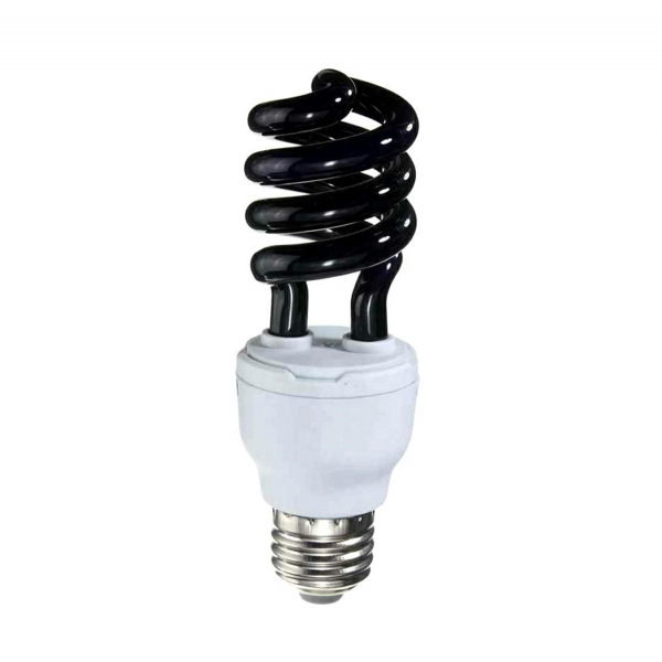 UV 15W dezinfekcinė lemputė