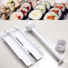 "Sushi gaminimo aparatas ""Sushi Bazooka"""