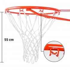 Tinklas krepšinio lankui