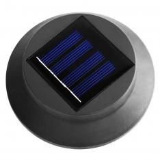 LED lauko šviestuvas