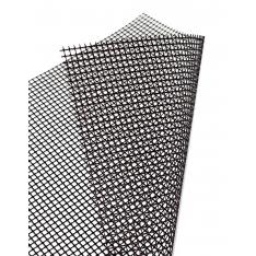 Teflono grotelių kilimėlis