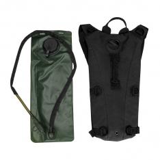 Turistinė gertuvė - vandens krepšys 3L