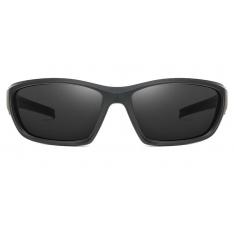Poliarizuoti akiniai nuo saulės spindulių