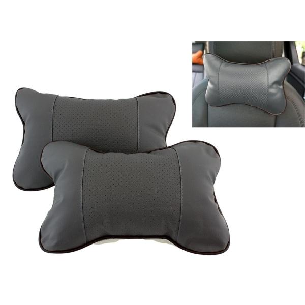 Kelioninė pagalvė