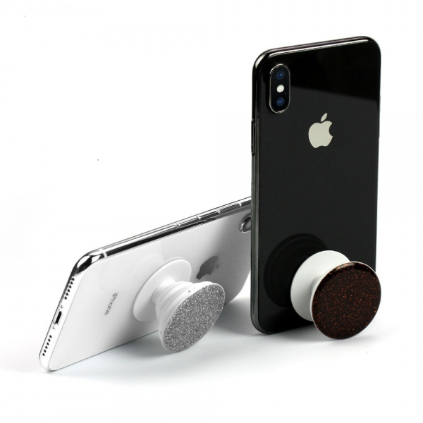 """Popsockets"" Telefono Laikiklis"