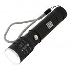 LED prožektorius + UV LED