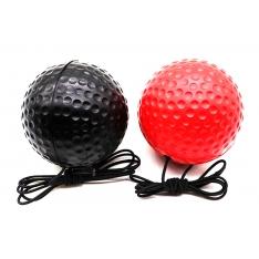 Refleksinis kamuolys