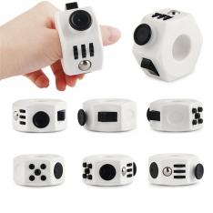 """Antistresinis Kubas """"Fidget Cube"""""""