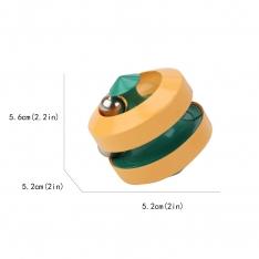 "Antistresinis žaislas ""Bead-Orbit Fidget"""