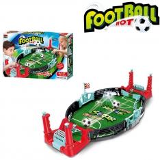 """Žaidimas """"Football hot"""""""