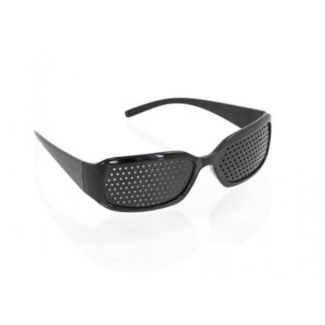 Regėjimą gerinantys akiniai